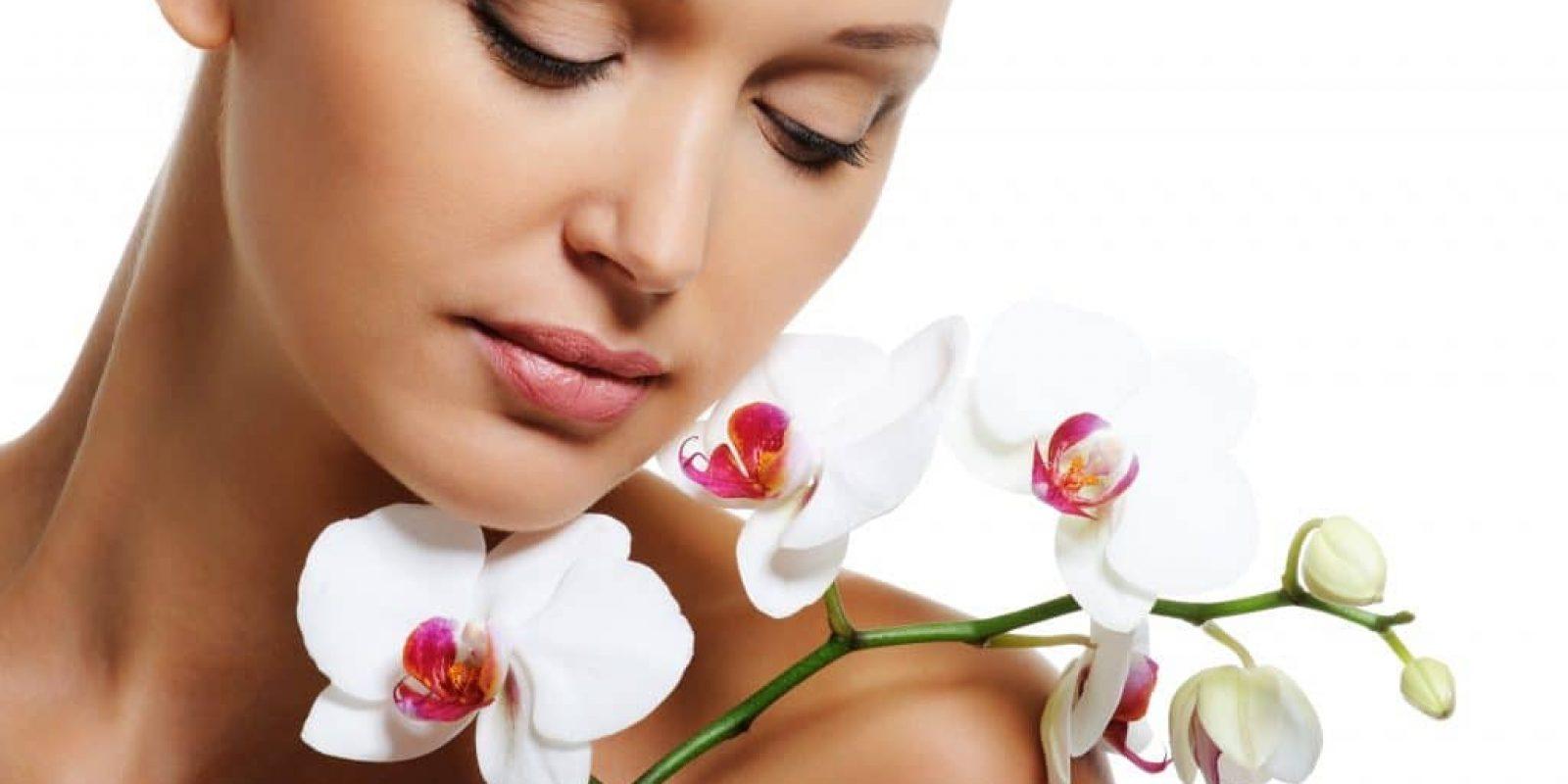 brilliant skin care