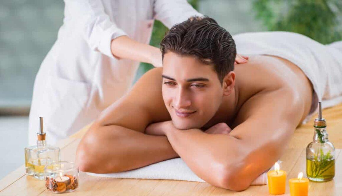 best mens skin care kit
